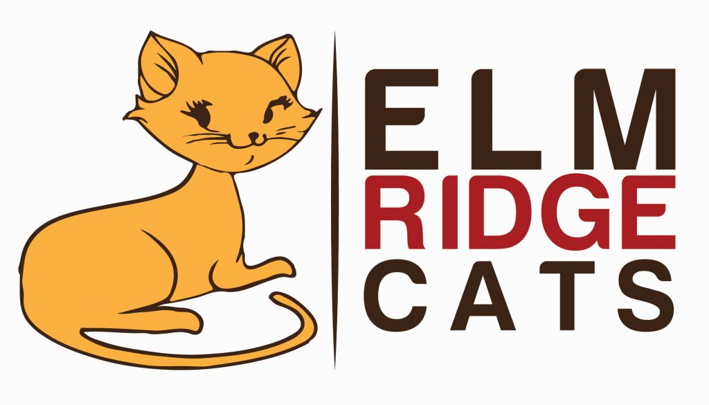 Elm Ridge Cats